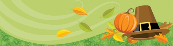 harvest_banners4